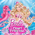 barbie cartoon movies in urdu free download mp4