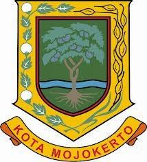 Bursa Kerja Samarinda 2013 Loker Lowongan Kerja Terbaru September 2016 Info Terbaru Lowongan Kerja Mojokerto 2014 Portal Lowongan Kerja