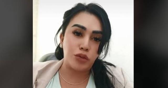 Gara-gara Komentari Peristiwa Penganiayaan Perawat, Selebgram Asal Medan Ini Diciduk Polisi