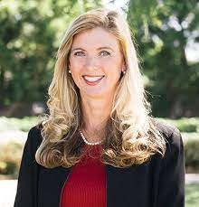 Has Kelly Long been Arrested? Collin County, Wiki, Biography, Daughter, Husband