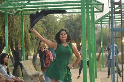 Hira Babu MBBS