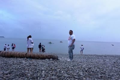 Le Chard Place Bed and Breakfast, Mount Bagarabon Resort, Surigao City, Suroy Surigao, Kalamni Cebu, Day-asan Floating Village, Surigao Tour