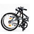 Fastest new cheap Electric e- bikes  gear bicycle for sale charging battery  power scooty price near me auro expo