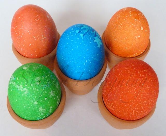 Kool Aid Eggs 03 Kool Eggs 9