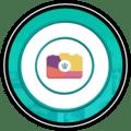 تحميل تطبيق eZy Watermark Photos لأنظمة ios (ايفون-ايباد)