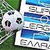 Η κλήρωση του πρωταθλήματος Super League 2020-2021- Δείτε όλο το πρόγραμμα