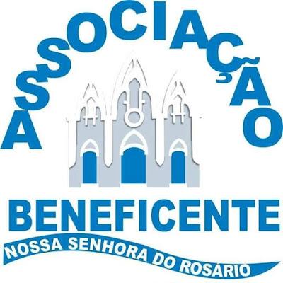 Emenda Parlamentar de  R$ 150 mil beneficia Instituição Beneficente Nossa Senhora do Rosário em Delmiro Gouveia