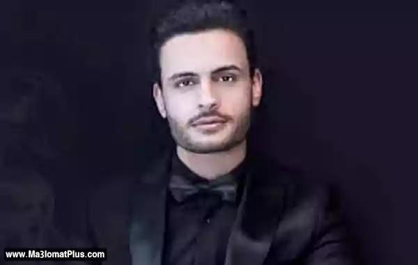 """الأمن المصري يفرج عن """"اليوتيوبر الكوميدي """" شادي سرور"""