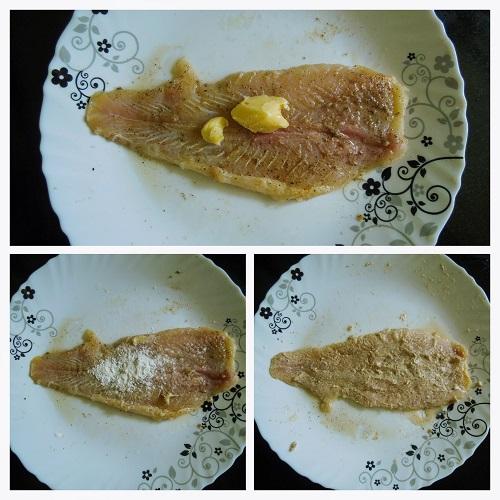 basa-fish-tawa-fry
