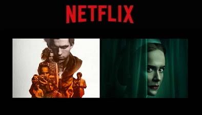 Os lançamentos da Netflix desta semana (14 a 20/09)