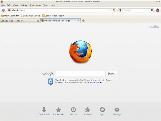 10 Most Lightweight Browser