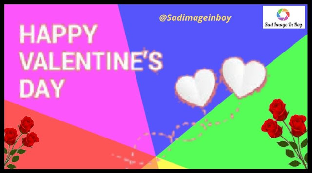 Valentines Day Images | happy valentine's day images, image sms, valentines photos, valentines day msgs, images with messages
