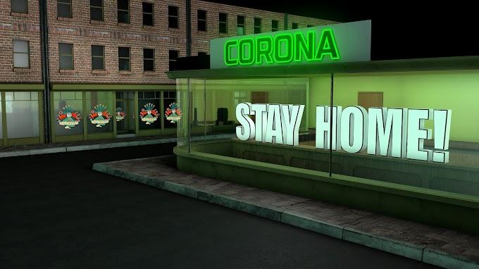 CORONAVIRUS :21 days lockdown india 21 दिनों में ऐसे कमाए पैसे !!