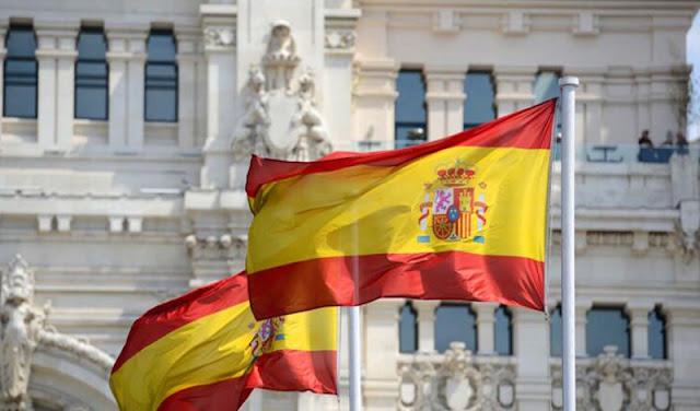أسهل طريقة للهجرة إلى إسبانيا لن يخبرك بها أحد 2020