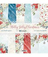 https://scrapandme.pl/pl/kategorie/3957-zestaw-papierow-holly-jolly-christmas.html