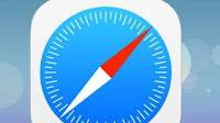 Gestire e sincronizzare preferiti di Safari su iPhone, Mac e Chrome