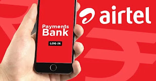 Airtel Payments Bank, Mastercard, SMEs, current affairs, business