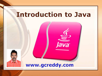 What are the of import features of Java Java Introduction FAQ