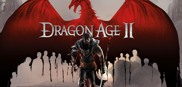 Dragon Age 2 Cheats, Codes & Secrets