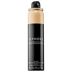 http://www.sephora.com/lipstick-P2865?skuId=220608&icid2=search_search_p2865_image