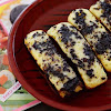 Resep Kue Pukis Mini