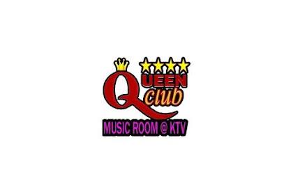 Lowongan Kerja Queen Club Pekanbaru April 2019