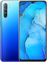 (Oppo Reno 3) Ten Super AMOLED Display Mobiles under Rs 50,000 in Pakistan 2020  - techmobileword