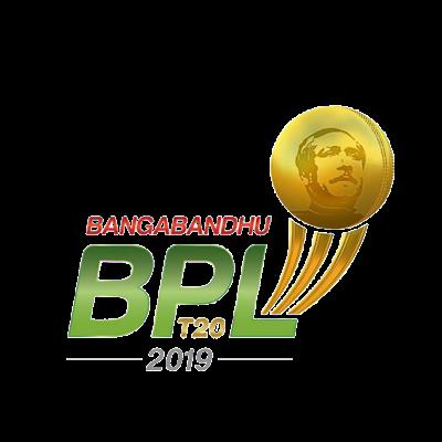 Bpl 2019 Player List All Team