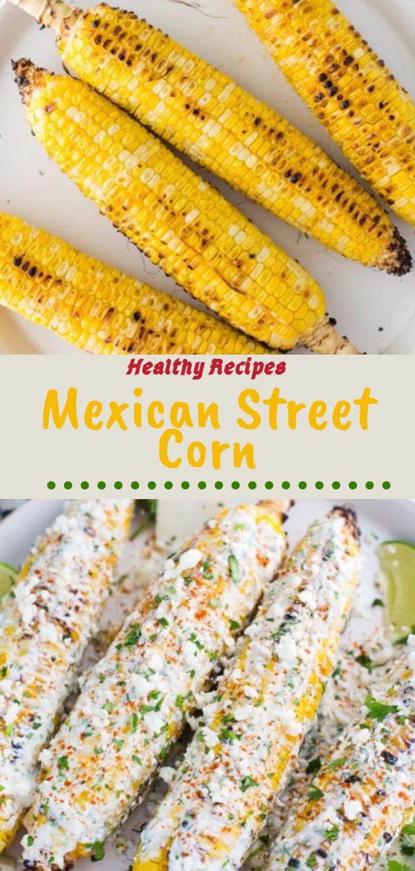Healthy Recipes | Mexican Street Corn, Healthy Recipes For Weight Loss, Healthy Recipes Easy, Healthy Recipes Dinner, Healthy Recipes Pasta, Healthy Recipes On A Budget, Healthy Recipes Breakfast, Healthy Recipes For Picky Eaters, Healthy Recipes Desserts, Healthy Recipes Clean, Healthy Recipes Snacks, Healthy Recipes Low Carb, Healthy Recipes Meal Prep, Healthy Recipes Vegetarian, Healthy Recipes Lunch, Healthy Recipes For Kids, Healthy Recipes Crock Pot, Healthy Recipes Videos, Healthy Recipes Weightloss, Healthy Recipes Chicken, Healthy Recipes Heart, Healthy Recipes For One, Healthy Recipes For Diabetics, Healthy Recipes Smoothies, Healthy Recipes For Two, Healthy Recipes Simple, Healthy Recipes For Teens, Healthy Recipes Protein, Healthy Recipes Vegan, Healthy Recipes For Family, Healthy Recipes Salad, Healthy Recipes Cheap, Healthy Recipes Shrimp, Healthy Recipes Paleo, Healthy Recipes Delicious, Healthy Recipes Gluten Free, Healthy Recipes Keto, Healthy Recipes Soup, Healthy Recipes Beef, Healthy Recipes Fish, Healthy Recipes Quick, Healthy Recipes For College Students, Healthy Recipes Slow Cooker, Healthy Recipes With Calories, Healthy Recipes For Pregnancy, Healthy Recipes For 2, Healthy Recipes Wraps, Healthy Recipes Yummy, Healthy Recipes Super, Healthy Recipes Best, Healthy Recipes For The Week, #healthyrecipes #recipes #food #appetizers #dinner #mexican #street #corn