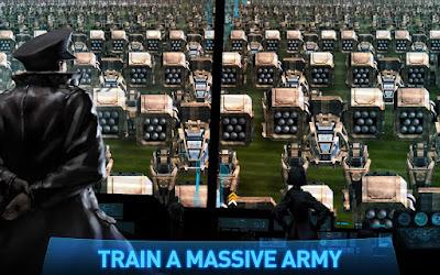 War%2Bof%2BNations%2BPvP%2BDomination3 War of Nation : PvP Domination v4.1.1 APK Android