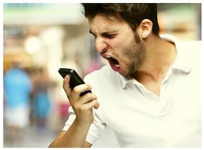 Cara Mencegah Seseorang Menambahkan Anda ke Group WhatsApp Tanpa Persetujuan Anda