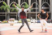 Satya Gang movie Stills Spicy ~ .xyz Galleries 016.jpg