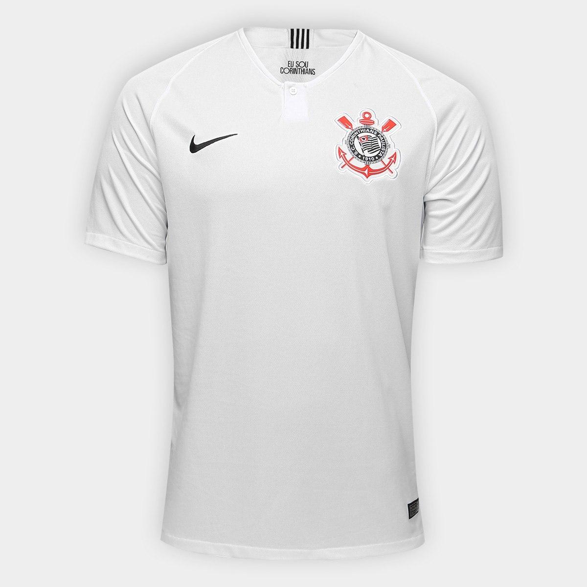 https   www.futtudo.com.br marca adidas.html 3f8a80ed29858