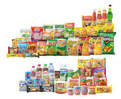 investasimu.com Indofood Group Net Sales Increased 20% to IDR47.29 Trillion During H1 2021