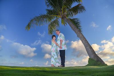 Oahu Photography