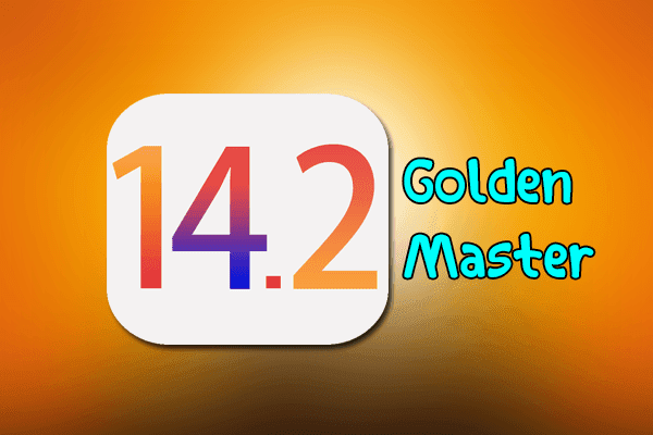 https://www.arbandr.com/2020/10/Apple-release-ios14.2-ipados14.2-Golden-Master-for-public-and-developers.html