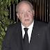 La Mesa del Congreso confirma su veto a la comisión de investigación sobre el rey Juan Carlos