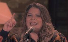 Marília Mendonça lança a música Saudade do Meu Ex