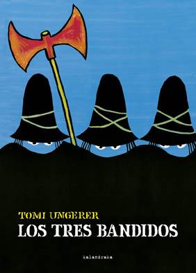 libro infantil para el miedo a los extraños, ladrones, secuestradores