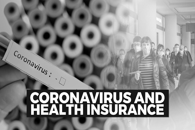 People are taking Corona Kavach insurance policy in hand, know what is the reason