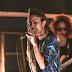 Corpo Fechado | Indy Naíse lança clipe novo em canal internacional Sofar Latin America