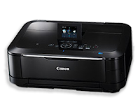 The Canon PIXMA MG6140 has been set as one of the leading all in one printer in recent years