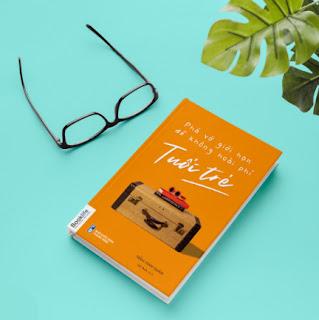 PHÁ VỠ GIỚI HẠN ĐỂ KHÔNG HOÀI PHÍ TUỔI TRẺ ebook PDF-EPUB-AWZ3-PRC-MOBI
