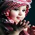 Kombinasi Nama Bayi Laki Laki Islami Modern Dan Artinya