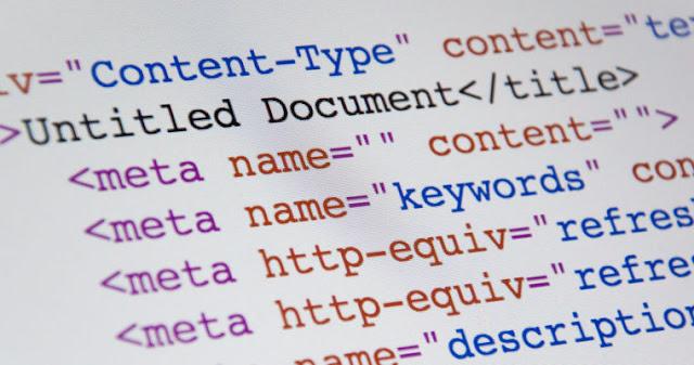دورة بلوجر,شرح كامل أفضل اكواد الميتا تاج,بلوجر,الربح من بلوجر,طريقة تصدر محركات البحث,انشاء مدونة بلوجر,meta tag,meta tags,أفضل اكواد الميتا تاج,سيو بلوجر,اكواد الميتا تاج,افضل اكواد الميتا تاج,كيفية اضافة اكواد الميتا تاج,ظهور مدونتك في محركات البحث,ميتا تاج بلوجر,افضل اكواد meta tag,إضافة ال meta tag إلى مواضيع بلوجر,ماهى اكواد الميتا تاج,الكلمات المفتاحية في محركات البحث,بلوجر سيو,ما هي اكواد ميتا تاج meta tag,الربح عبر تصدر محركات البحث,meta tag blogger,افضل اكواد الميتا تاج 2019