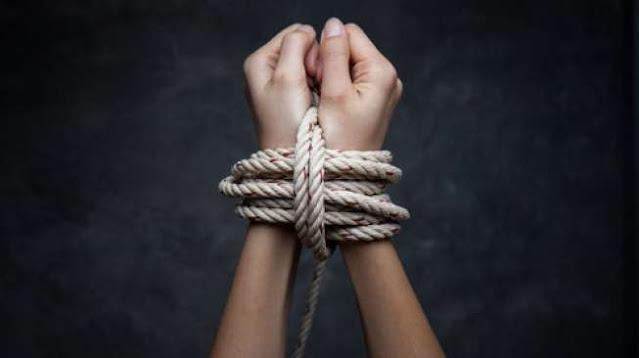 Diancam Dibunuh, Begini Cerita 4 Bocah Depok Kabur dari Aksi Penculikan