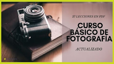 aprende-fotografia