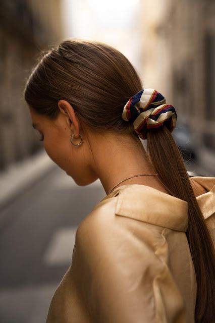 The Sedu Hair Straightener  Flat Iron   How To Achieve Straight, Sleek, Beautiful Hair Tresses