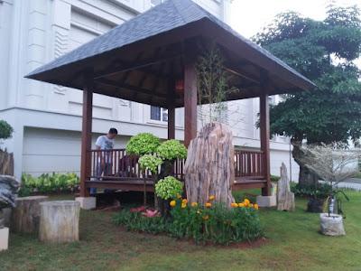 Tukang taman di Rempoa,Tukang taman murah di Rempoa,Jasa Renovasi Taman di Rempoa,Jasa perawatan taman di Rempoa,Jasa pembuatan taman di Rempoa