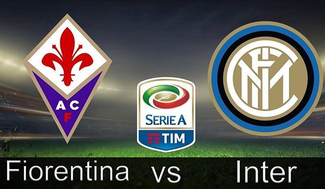 موعد مباراة انتر ميلان وفيورنتينا بث مباشر بتاريخ 22-07-2020 الدوري الايطالي